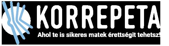 Korrepeta