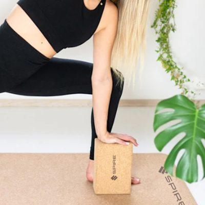 yoga_blocl